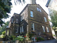 2 bedroom Flat in Eldermere House, Ilkley