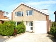 4 bed Detached home to rent in St Davids Road, Otley