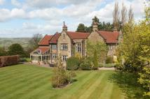 6 bed Detached home for sale in Moor Lane...