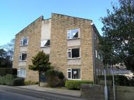 Sheltered Housing in Guardian Court for sale