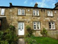 2 bed Cottage in Church Row, Denton