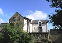 1 bedroom Apartment for sale in Regent Road, Ilkley