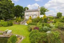 7 bed Detached home for sale in Ilkley Road, Riddlesden