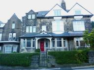 Riddings Road Terraced house to rent
