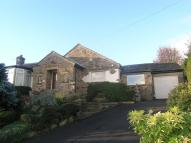 Detached Bungalow for sale in Ben Rhydding Drive...