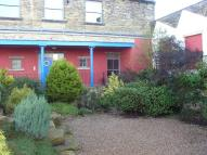 2 bed Apartment in Waterloo Mills, Silsden