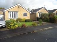 Detached Bungalow to rent in Claymore Rise, Silsden