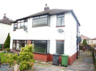 3 bedroom semi detached property to rent in Bradford Road, Otley
