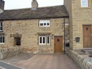 1 bedroom Cottage in St Johns Close, Silsden