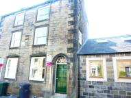 Town House to rent in Main Street, Addingham