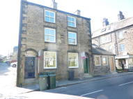 Town House in Main Street, Addingham