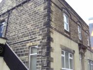 Flat to rent in Bolton Road, Silsden