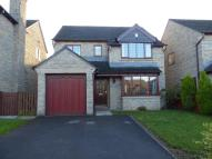 4 bedroom Detached property in Far Mead Croft...