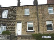 Ash Grove Terraced property to rent