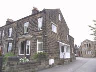 2 bedroom Flat to rent in Oxford Road, Guiseley