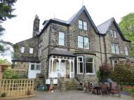 4 bed Apartment in Skipton Road, Ilkley