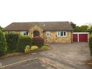 Nesfield View Detached Bungalow for sale