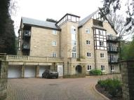 Beechwood Flat to rent
