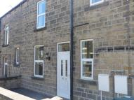 1 bed Apartment to rent in Fairfax Street, Silsden