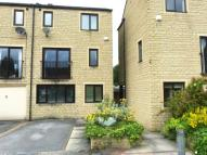 semi detached property to rent in Hauxley Court, Ilkley