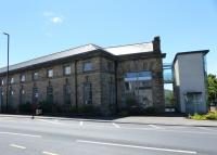 Apartment to rent in Tramways, Guiseley