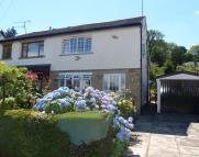 3 bedroom semi detached house for sale in Brighton Road, Ilkley