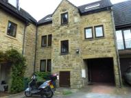 3 bed Town House to rent in Tarn Mews, Ilkley
