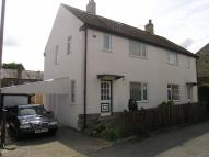 4 bedroom semi detached house to rent in North Parade...