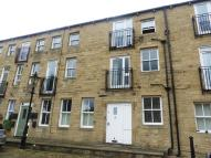 Apartment to rent in Nicolsons Place, Silsden