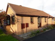 Detached Bungalow in Eskdale Close, Guiseley