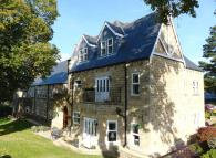 2 bed Apartment to rent in Regency Court, Ilkley