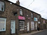 1 bed Flat in Newmarket, Otley