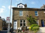 2 bedroom Maisonette in Leeds Road, Otley