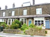 4 bed Terraced house in Middleton Road, Ilkley