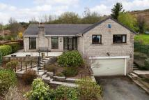 3 bedroom Detached Bungalow for sale in Constable Road...