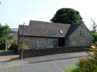 4 bedroom Detached house for sale in Moor Lane...