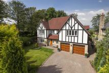 6 bed Detached property for sale in Whiddon Croft, Menston