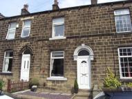 2 bed Terraced house in Hothfield Street, Silsden