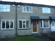 Town House to rent in Coverley Garth, Yeadon