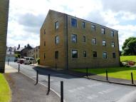 2 bed Apartment to rent in Castle Gate, Ilkley