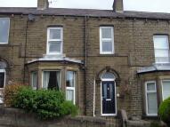 3 bedroom Terraced home in Skipton Road, Silsden
