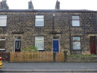 Leamington Terrace Terraced house to rent