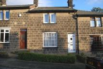 Terraced home in Ashtofts Mount, Guiseley