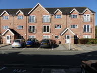 Flat to rent in Wordsworth House, Ilkley
