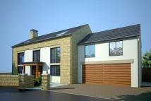 5 bed new property in Owler Gardens...