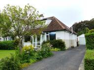 3 bedroom semi detached home for sale in Denton Road, Ilkley