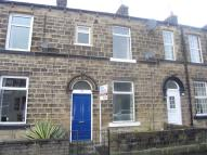 2 bed Terraced house to rent in Tufton Street, Silsden