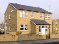 Flat to rent in Victoria Court, Guiseley