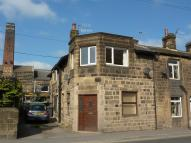 1 bedroom Ground Flat in Gay Lane, Otley
