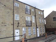 1 bed Apartment to rent in Nicolsons Place, Silsden